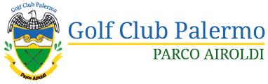 Golf Club Palermo – Parco Airoldi